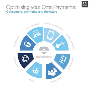 Payments Research