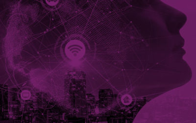 After 7 years, how is the Internet of Things changing customer experience?