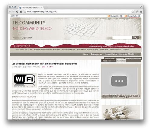 Los-usuarios-demandan-WiFi-en-las-sucursales-bancarias
