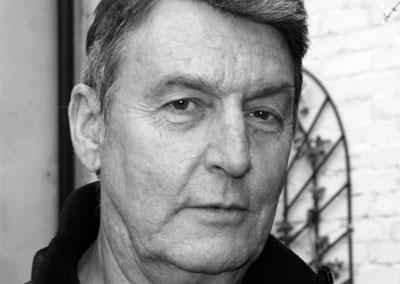 Michael Herbert
