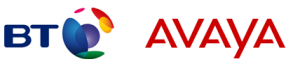 BT Avaya