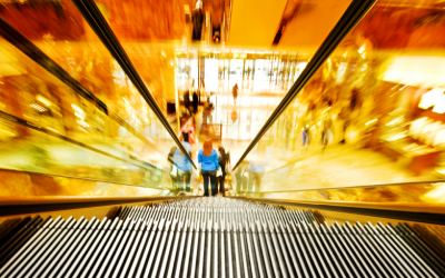 7 Customer Experience Research Trends for 2016