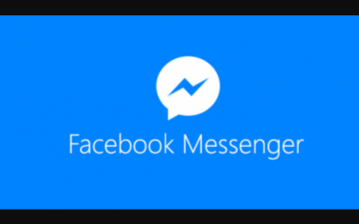 Facebook: a new start for business to consumer messaging?