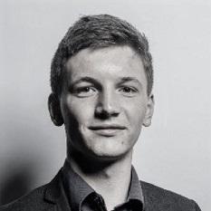 Rory Marsh