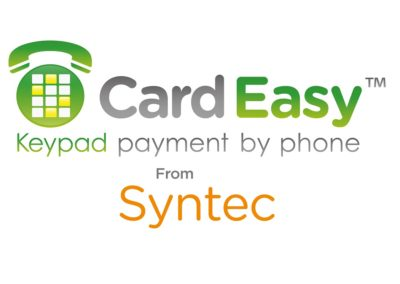 Consumers demand better card payment security